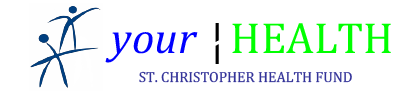 St Christopher Fund